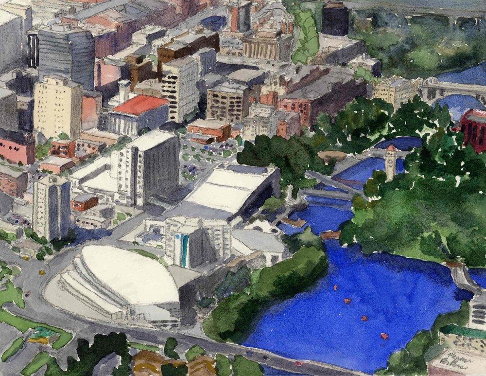 Spokane Aerial_smaller.jpg