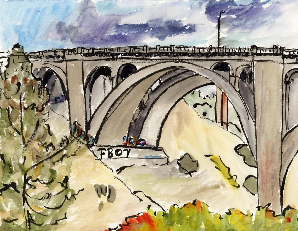 painting_highbridgeinfall_300dpi_smaller.jpg