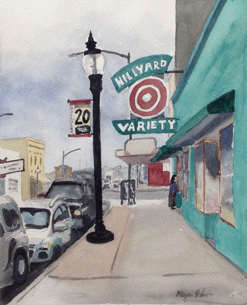 painting_HillyardBullseye_cropped_midres.JPG