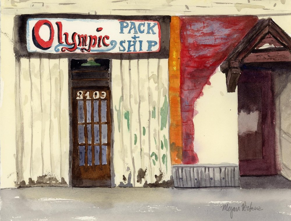 painting_Olympic_Pack_and_Ship_300dpi_smaller.jpg
