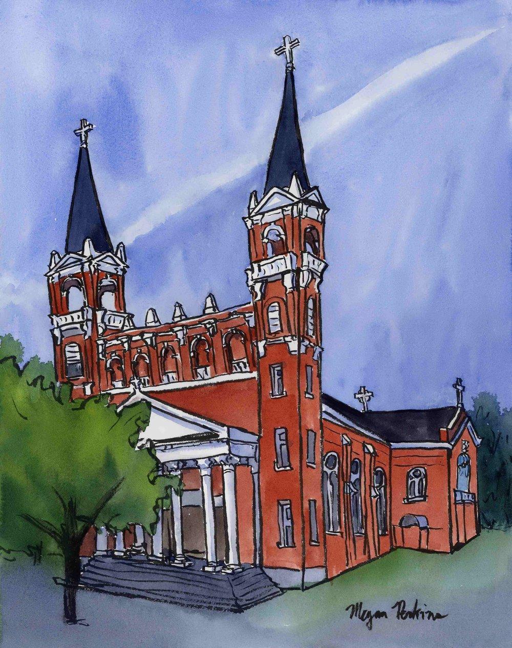 painting_St_Al's_smaller.jpg