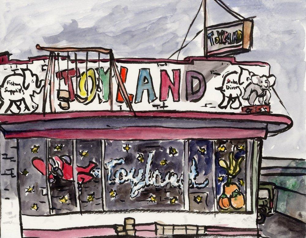 painting_Toyland_330dpi_smaller.jpg