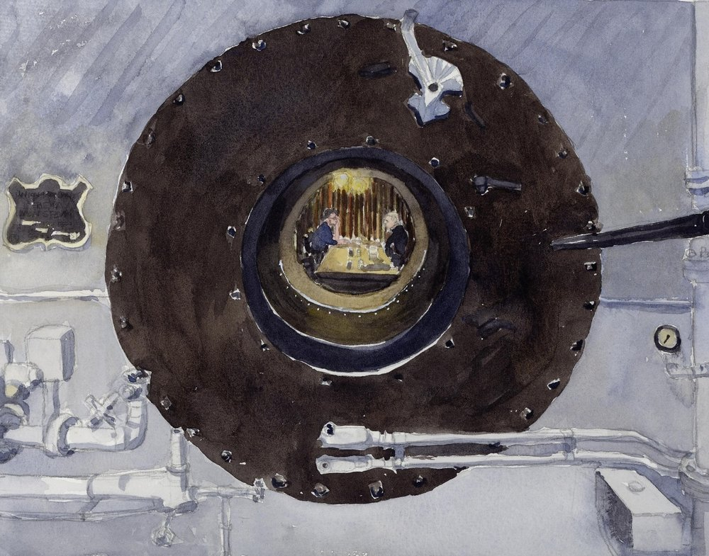 painting_ThroughthePortHole_300dpi_smaller.jpg