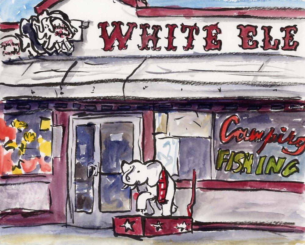 painting_White_Ele_Exterior_300dpi.jpg