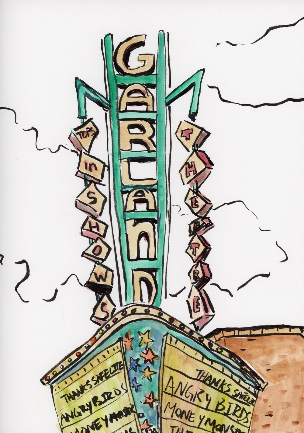 sketch_GarlandTheater_2016_smaller.jpg
