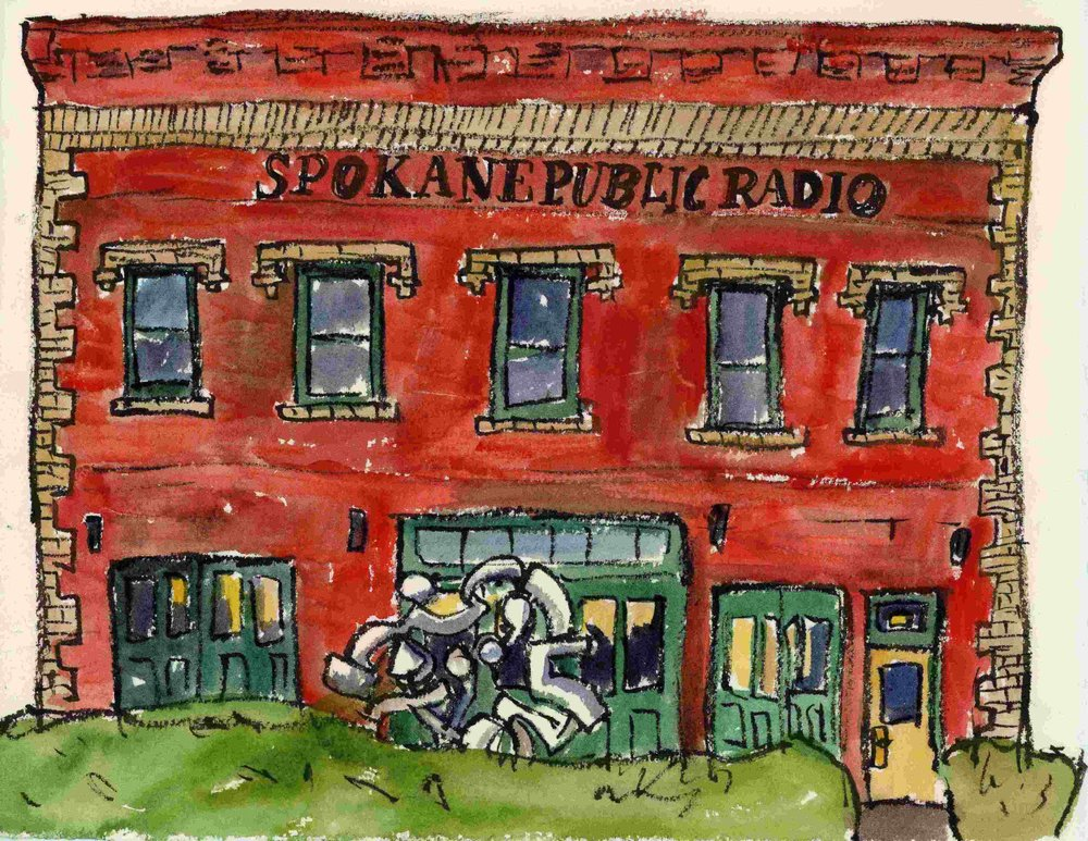 Spokane_Public_Radio_smallest.jpg