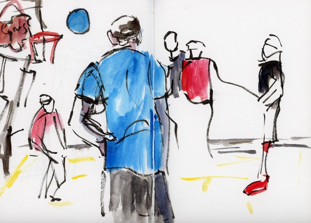 sketch_blueandredhoopfest_SMALLER.jpg