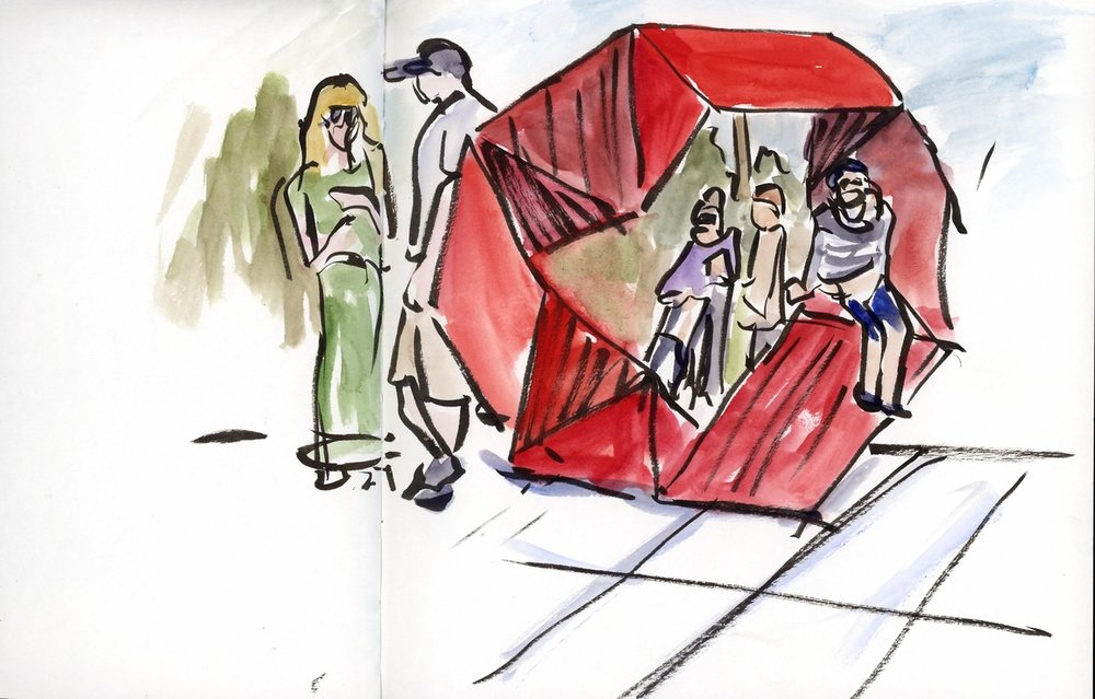 sketch_Red_Sculpture_300dpi_smaller.jpg