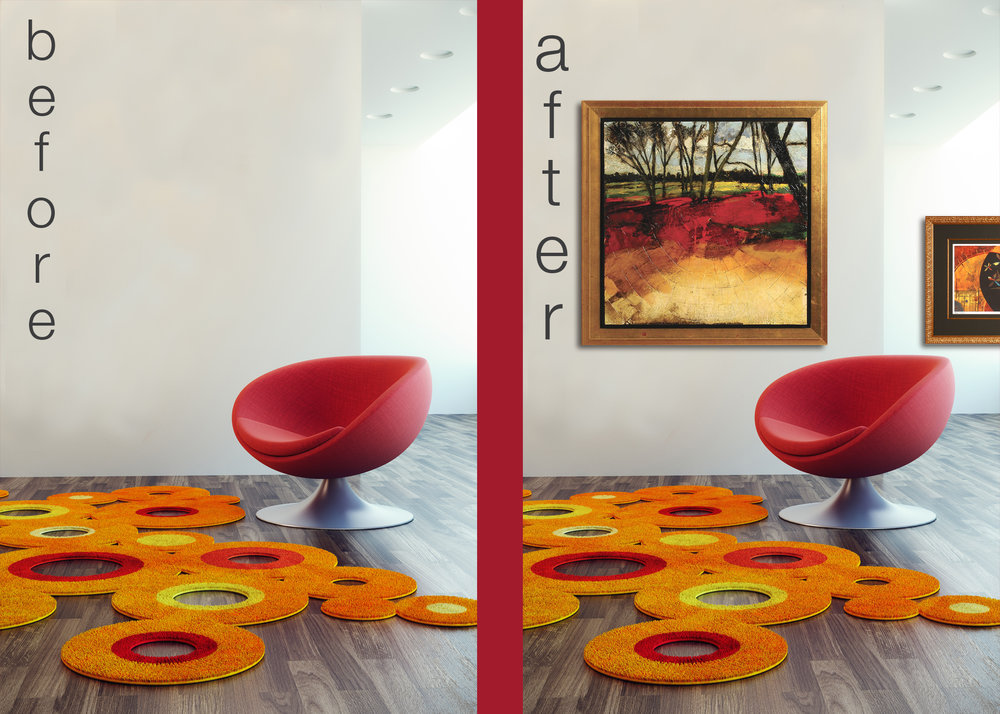 FramingIdea-002.jpg