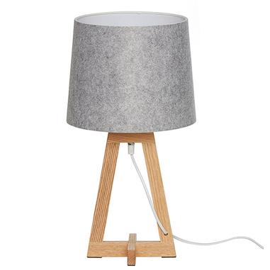 t lamp.png