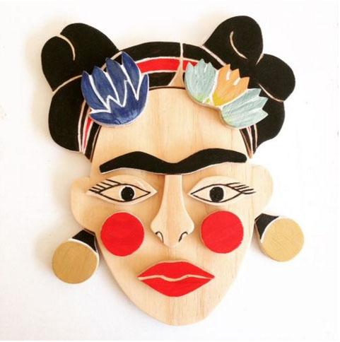 Frida.jpg