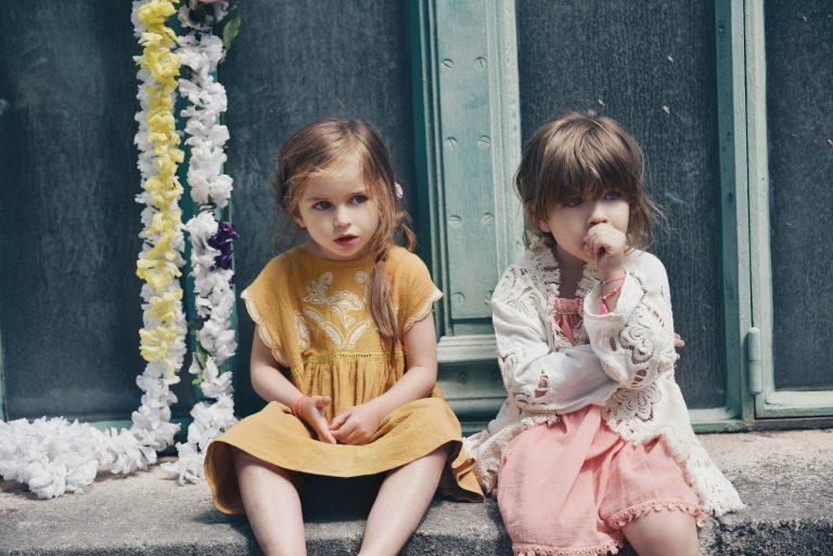 LOUISE-MISHA-K316_-look-book-new-breed-image-1-768x513.jpg