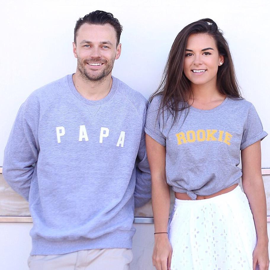 Emilia & Paulius.JPG