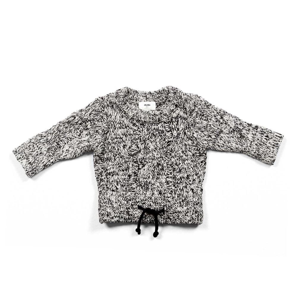 boxer-knit.jpg