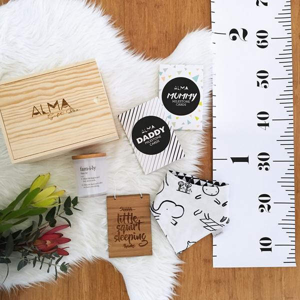 ALMA-Gift-Pack-Large_grande.jpg
