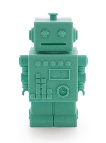 ROBOT-MINT_1024x1024.jpg