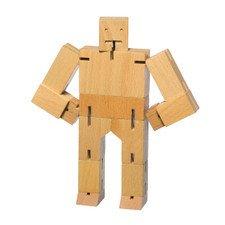 AREAWARE-CubebotSmall_thumbnail_1024x1024.jpg