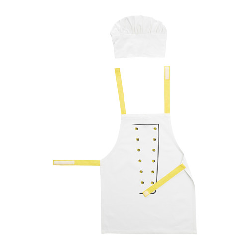 toppklocka-children-s-apron-with-chef-s-hat-assorted-colours__0328844_PE520748_S4.JPG