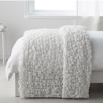ofelia-blanket-white__0251009_PE389606_S4.JPG