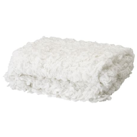 ofelia-blanket-white__81189_PE205764_S4.JPG