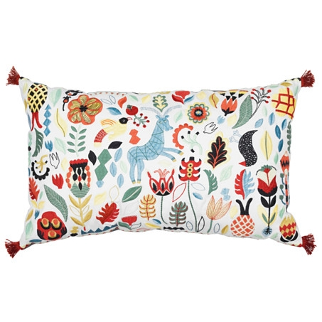 rodarv-cushion-assorted-colours__0447249_PE597148_S4.JPG