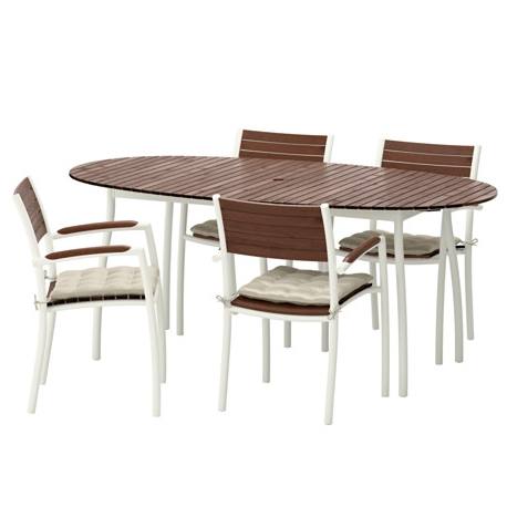 vindalso-table-and-chairs-with-armrests-assorted-colours__0446143_PE596281_S4.JPG