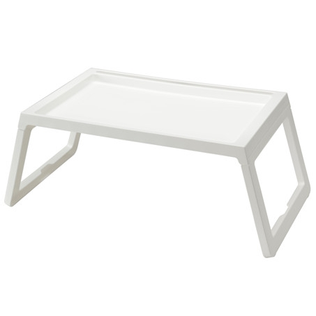 klipsk-bed-tray-white__0373657_PE553485_S4.JPG