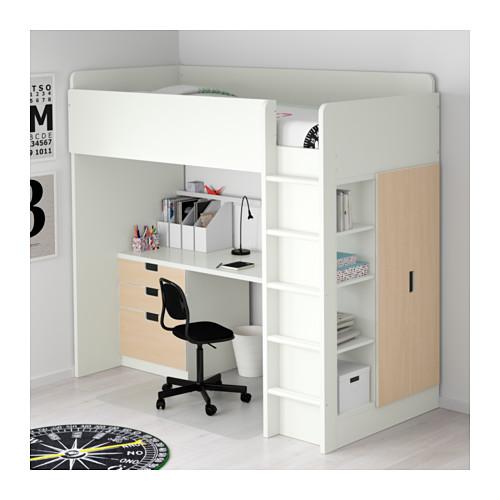 stuva-loft-bed-combo-w-drawers-doors-white__0472103_PE613918_S4.JPG