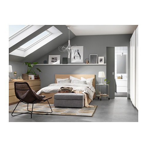 malm-bed-frame-high-w-storage-boxes__0454219_PH126060_S4.JPG