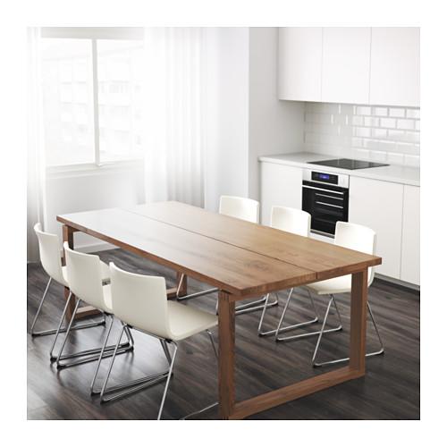 morbylanga-table-brown__0449432_PE598872_S4 (1).JPG