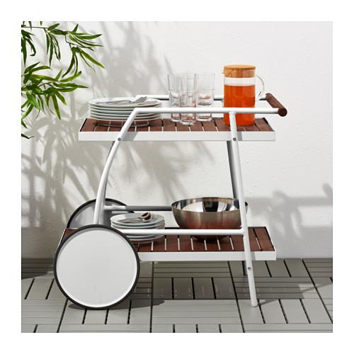 vindalso-trolley-outdoor__0480372_PE618911_S4.JPG