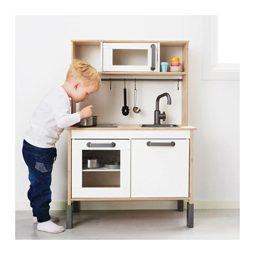 duktig-play-kitchen__0468028_PE611105_S4.JPG