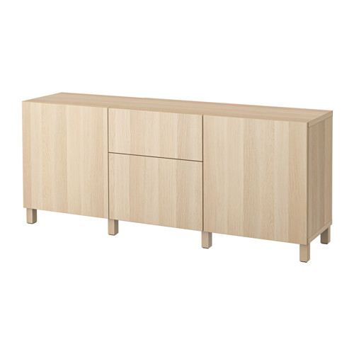 besta-storage-combination-with-drawers__0350153_PE535233_S4.JPG