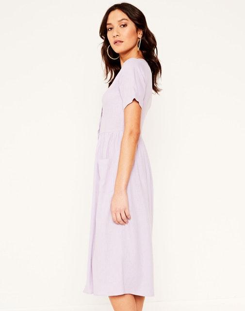 linen-blend-button-through-midi-dress-keepsake-lilac-detail-dl39305lv~1537314699.jpg