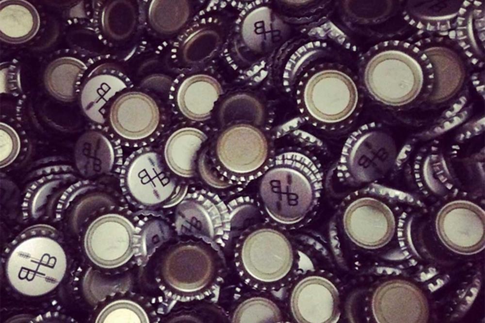 beer_caps.jpg