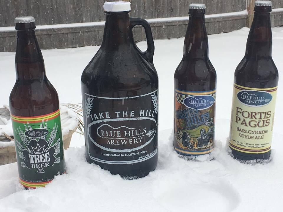 beer_snow2.jpg