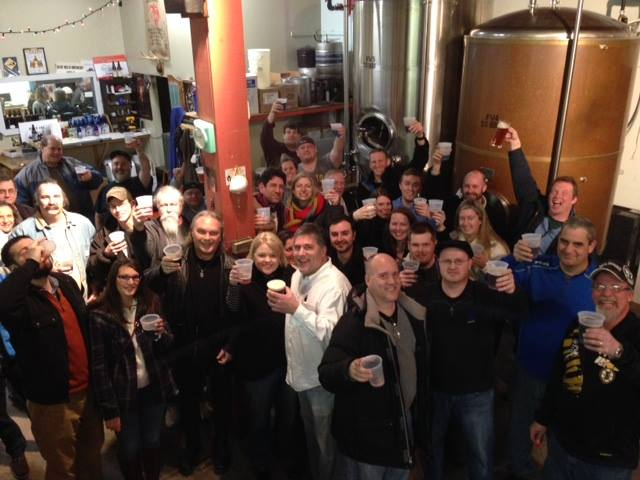 brewery_people2.jpg