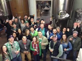 brewery_people.jpg