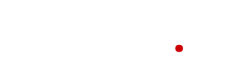 Webhouse Group International