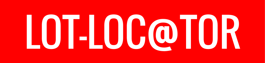 Lot-locator logo (1).png