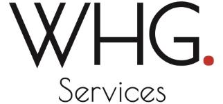 WHG Services logo.jpg