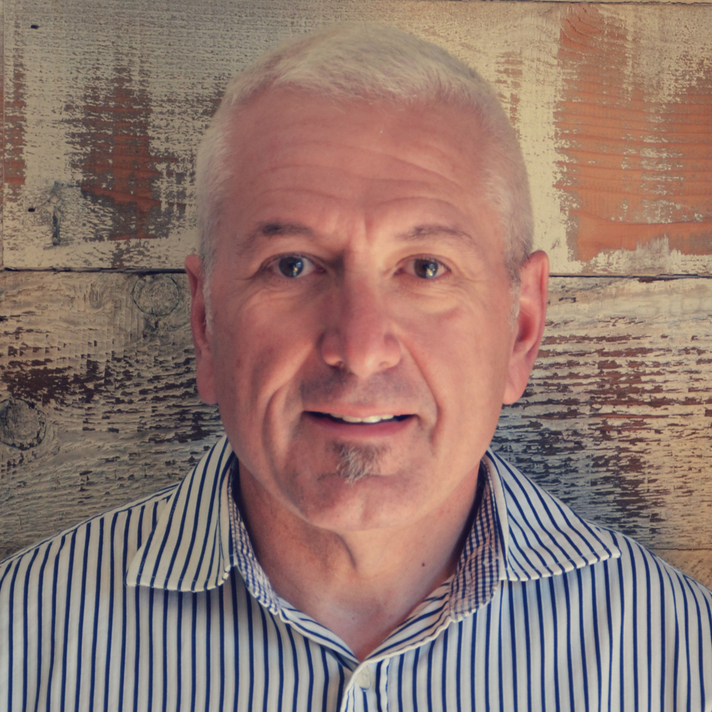 Jeremy DAVIDSON  Director of Webhouse Software Solutions