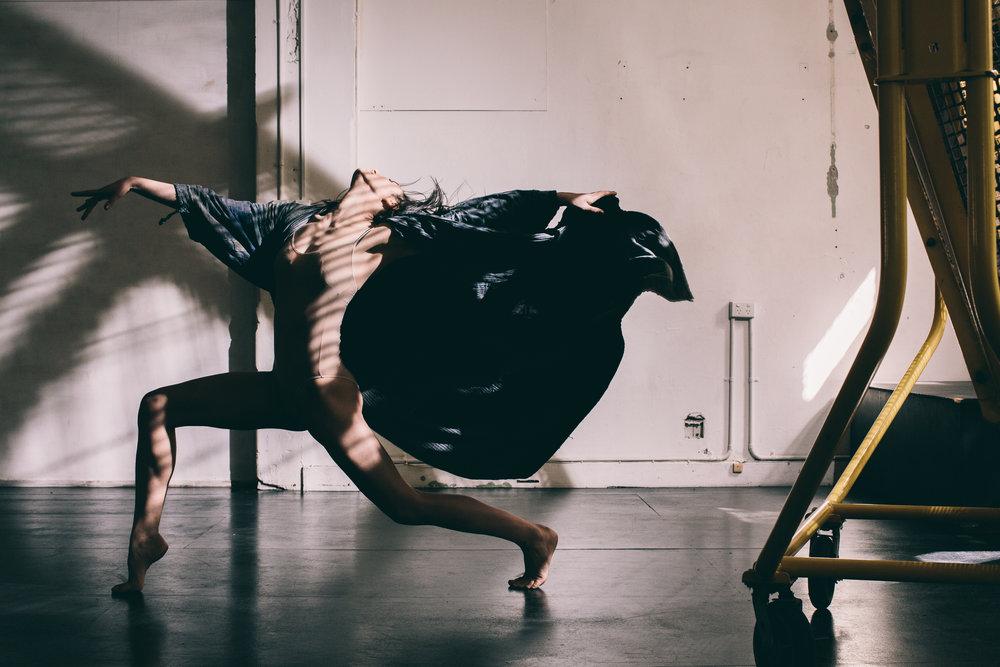 SARAH LAUDER MAD DANCE STUDIOS-57.jpg