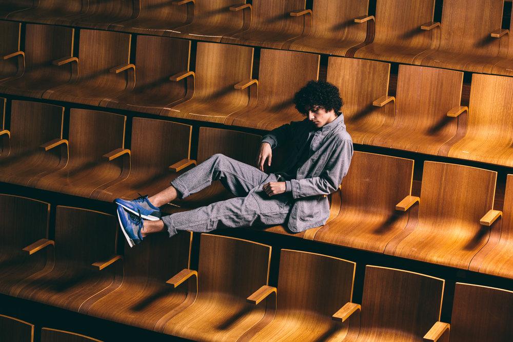 CHRISTIAN KIMBER X TRE SAMUELS SS16-79.jpg