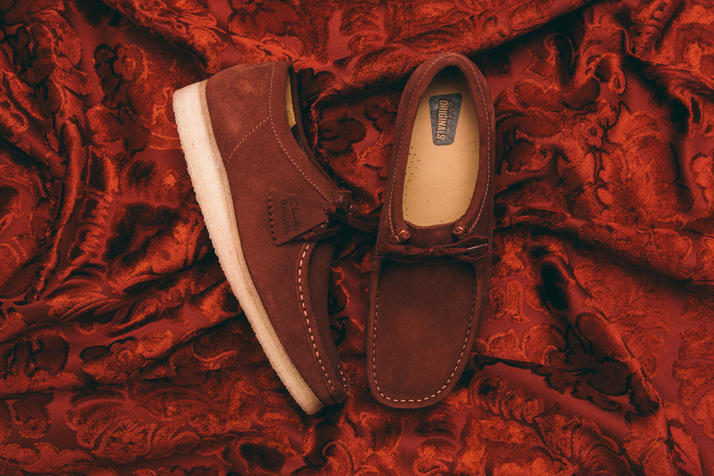 CLARKS ORIGINALS WALLABEE BURGUNDY-12.jpg