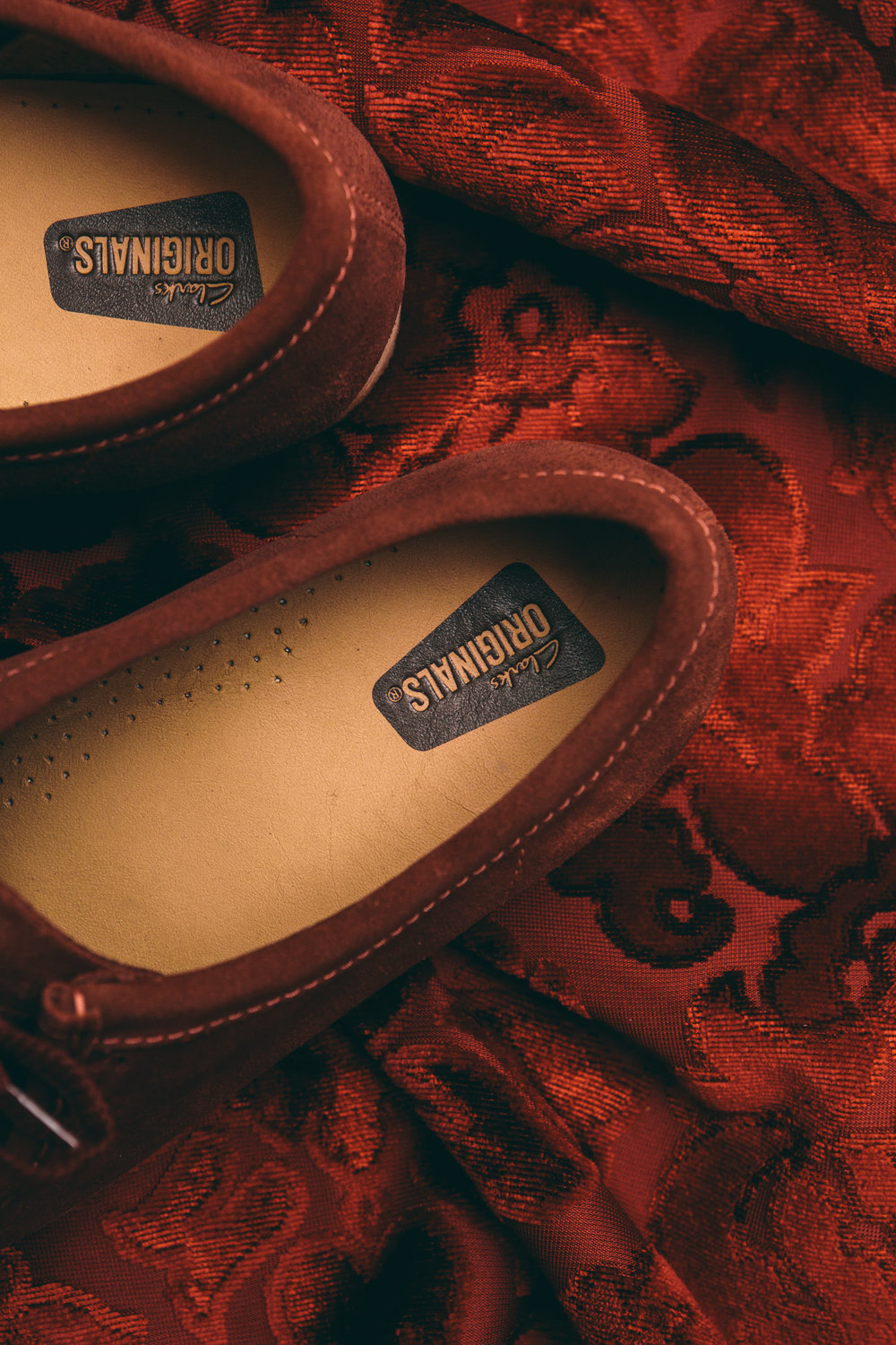 CLARKS ORIGINALS WALLABEE BURGUNDY-18.jpg