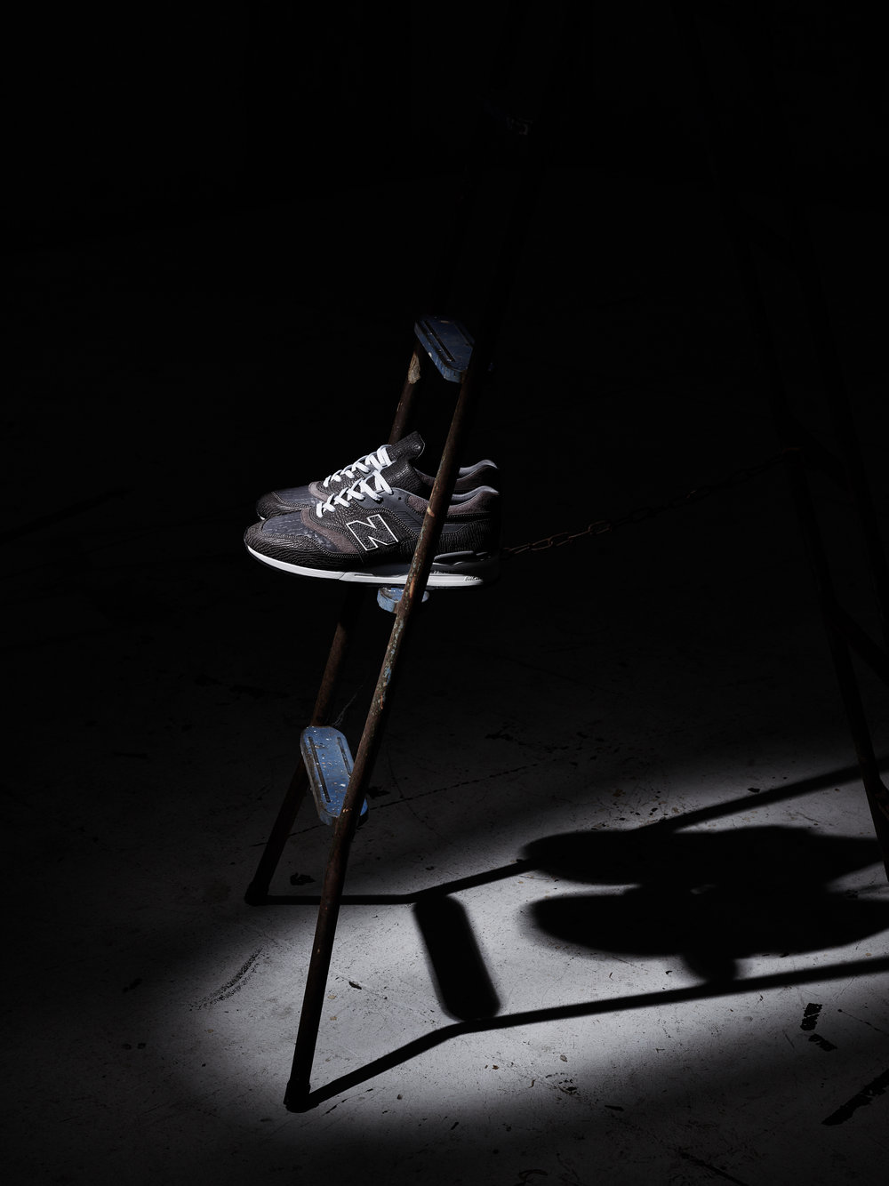 BESPOKE INDUSTRIES NEW BALANCE 997 PART I 18.jpg