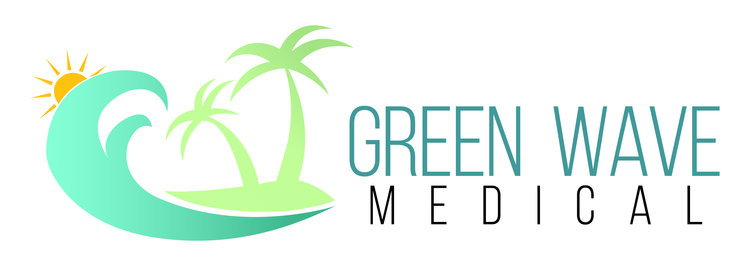 Green Wave Medical