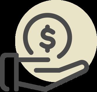 Venture fund