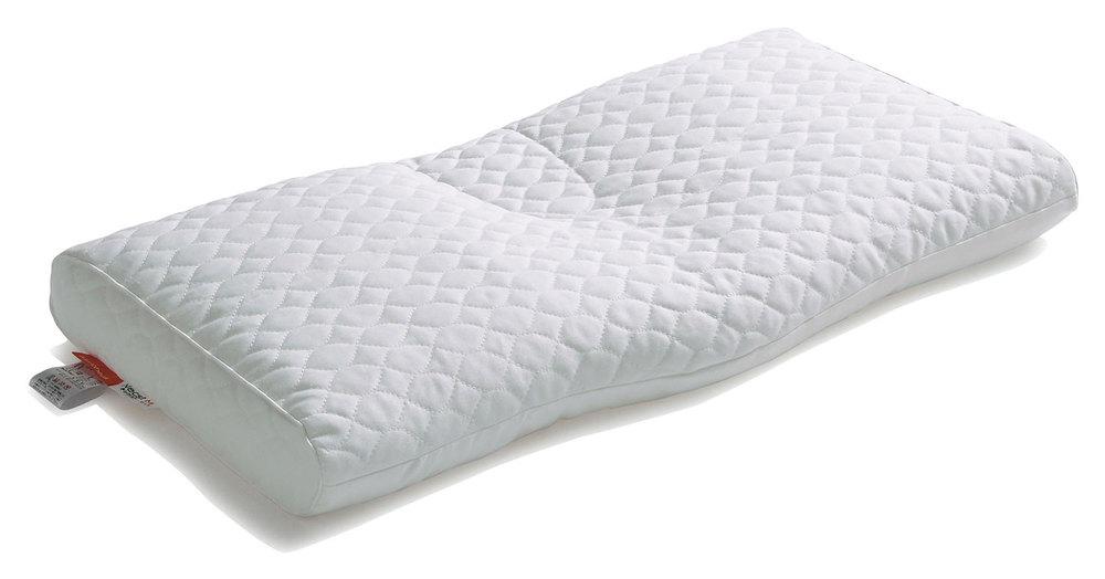Morpheus pillow Nelgu. モーフィアス枕,ねるぐ